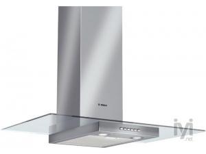 DWA09D650 Bosch