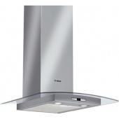 Bosch DWA06E750