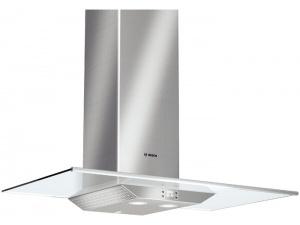 DWA095550  Bosch
