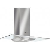 Bosch DWA095550