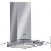 Bosch DWB07D650
