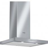 Bosch DWB06W650