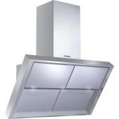 Bosch DWK096750