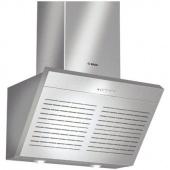 Bosch DWK063650
