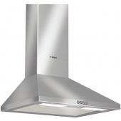 Bosch DWW061350