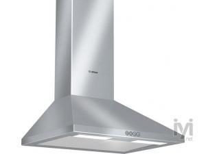 DWW062750  Bosch