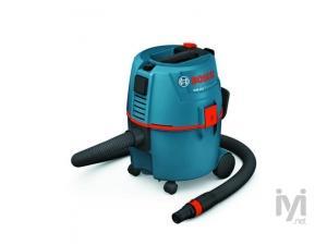 GAS15L Bosch