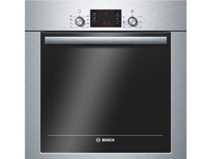 HBA23B450E  Bosch