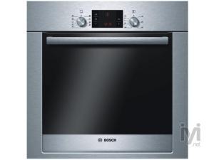 HBA33B550  Bosch