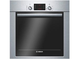 HBA43T450  Bosch