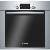 Bosch HBA43T450