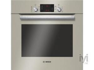 HBA73B530 Bosch