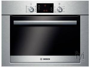 HBC33B550  Bosch
