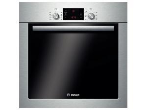 HBG33B550  Bosch