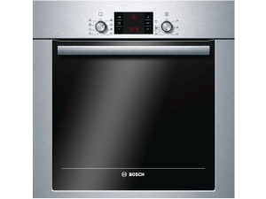 HBG43R450 Bosch