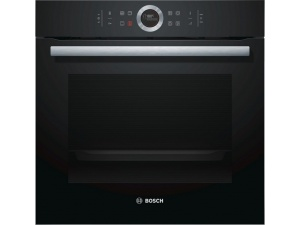 HBG655NB1 Bosch