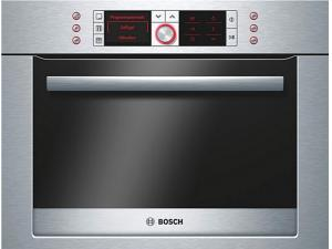 HBG73B550  Bosch