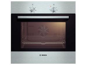 HBN301E1  Bosch
