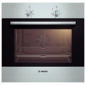 Bosch HBN301E1