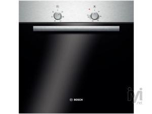 HBN301E2T  Bosch