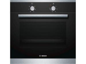 HBN301E6T Bosch