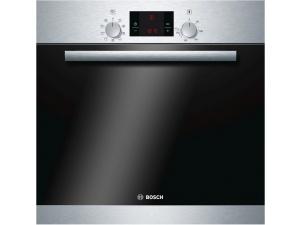 HBN551E1T Bosch