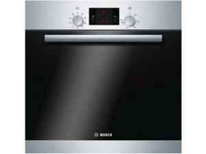 HBN559E1T Bosch