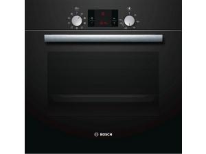 HBN559S3T Bosch