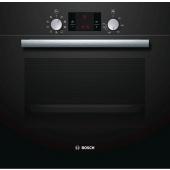 Bosch HBN559S3T