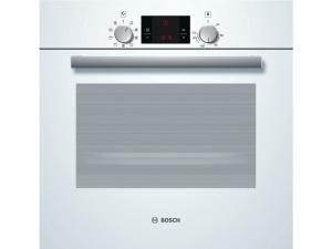 HBN559W3T Bosch
