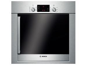 HBR33B550  Bosch