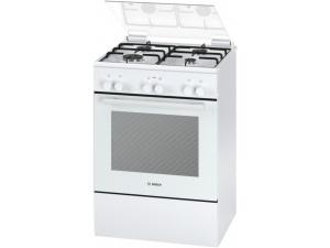 Bosch HGD645220T