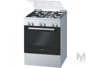 HGV625250T  Bosch