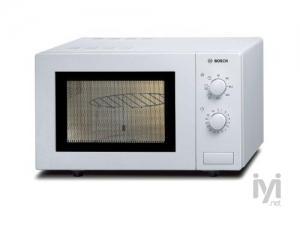 Bosch HMT72G420