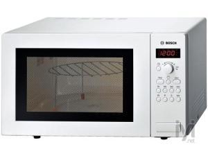 HMT84G421  Bosch