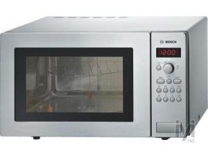 HMT84G450  Bosch
