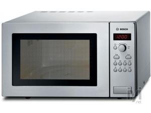 HMT84G451  Bosch
