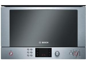 HMT85GL53  Bosch