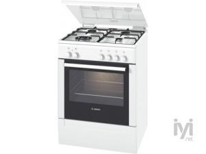 HSV695020T Bosch