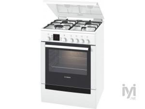 HSV745021T  Bosch