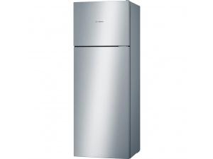 KDV58VL30N Bosch