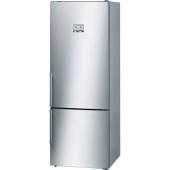 Bosch KGN56AI30N