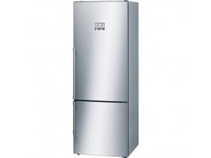 KGN56AI40N Bosch