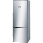 Bosch KGN56AI40N