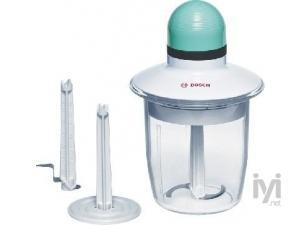 MMR1501 Bosch