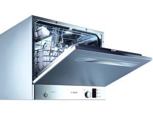 SKS60E18EU  Bosch