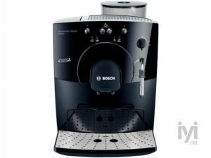 TCA5201 Bosch