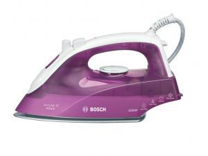 TDA 2645  Bosch