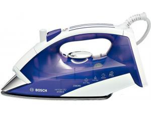 TDA 3620  Bosch