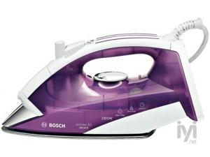TDA 3630  Bosch